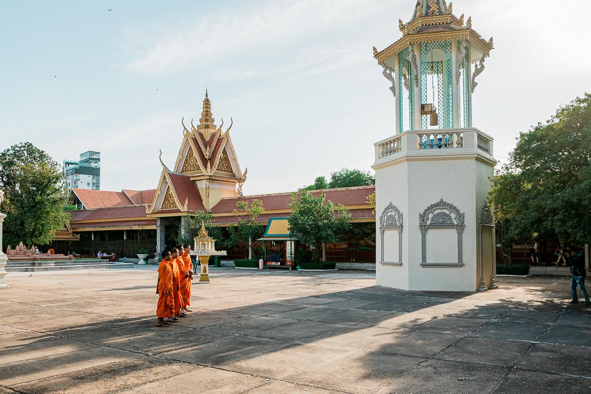 Die Gräueltaten von Phnom Penh 36
