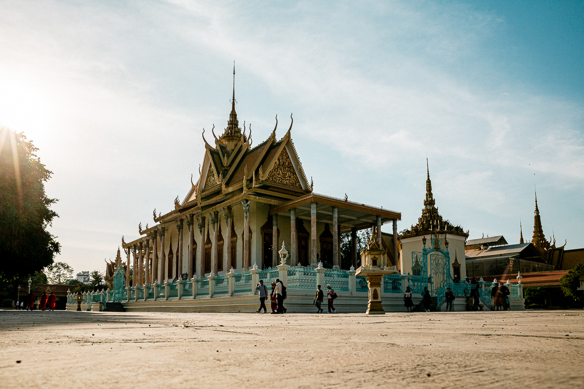 Die Gräueltaten von Phnom Penh 35
