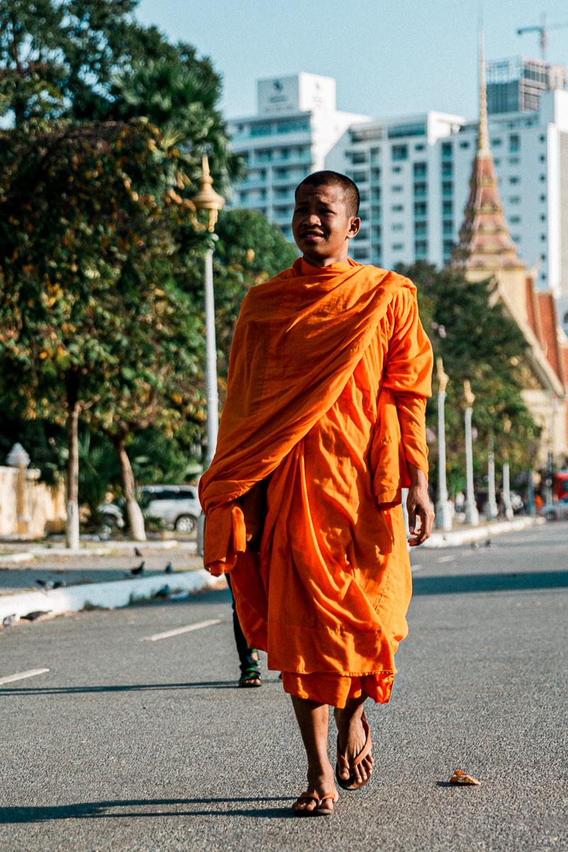 Die Gräueltaten von Phnom Penh 33