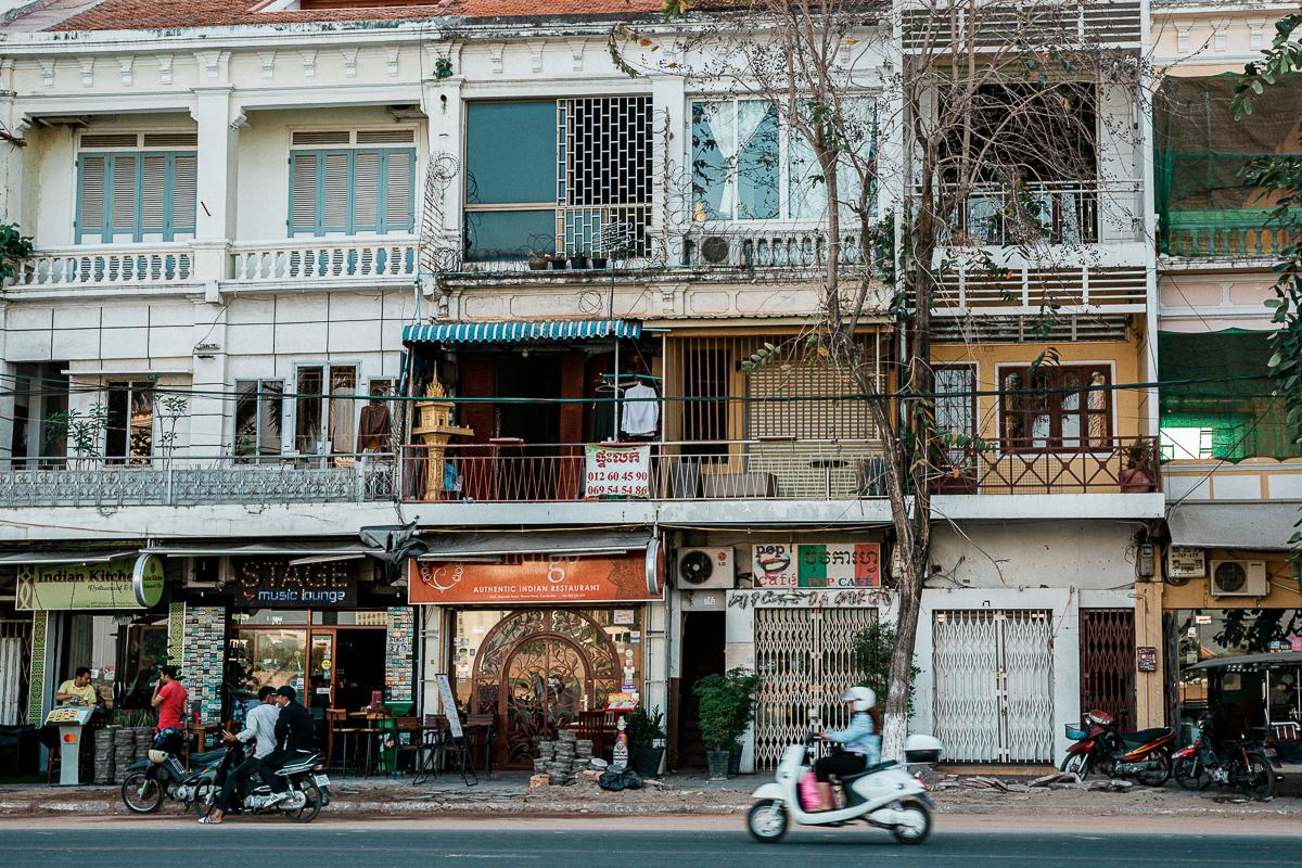 Die Gräueltaten von Phnom Penh 10