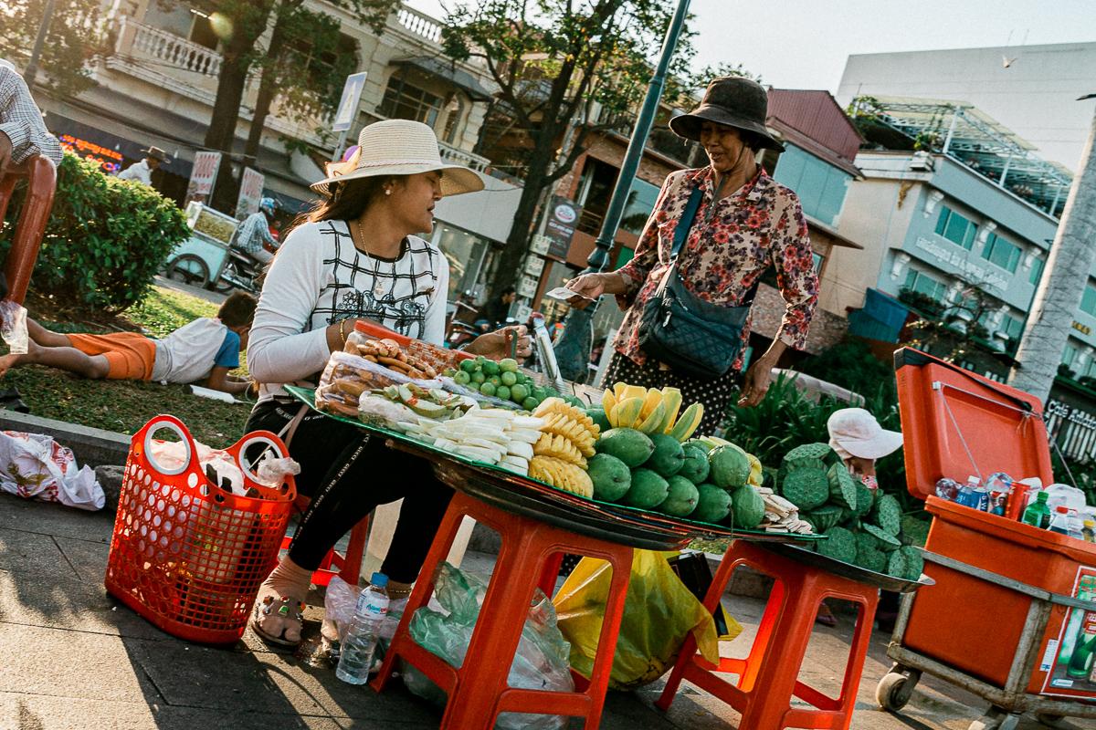 Die Gräueltaten von Phnom Penh 14