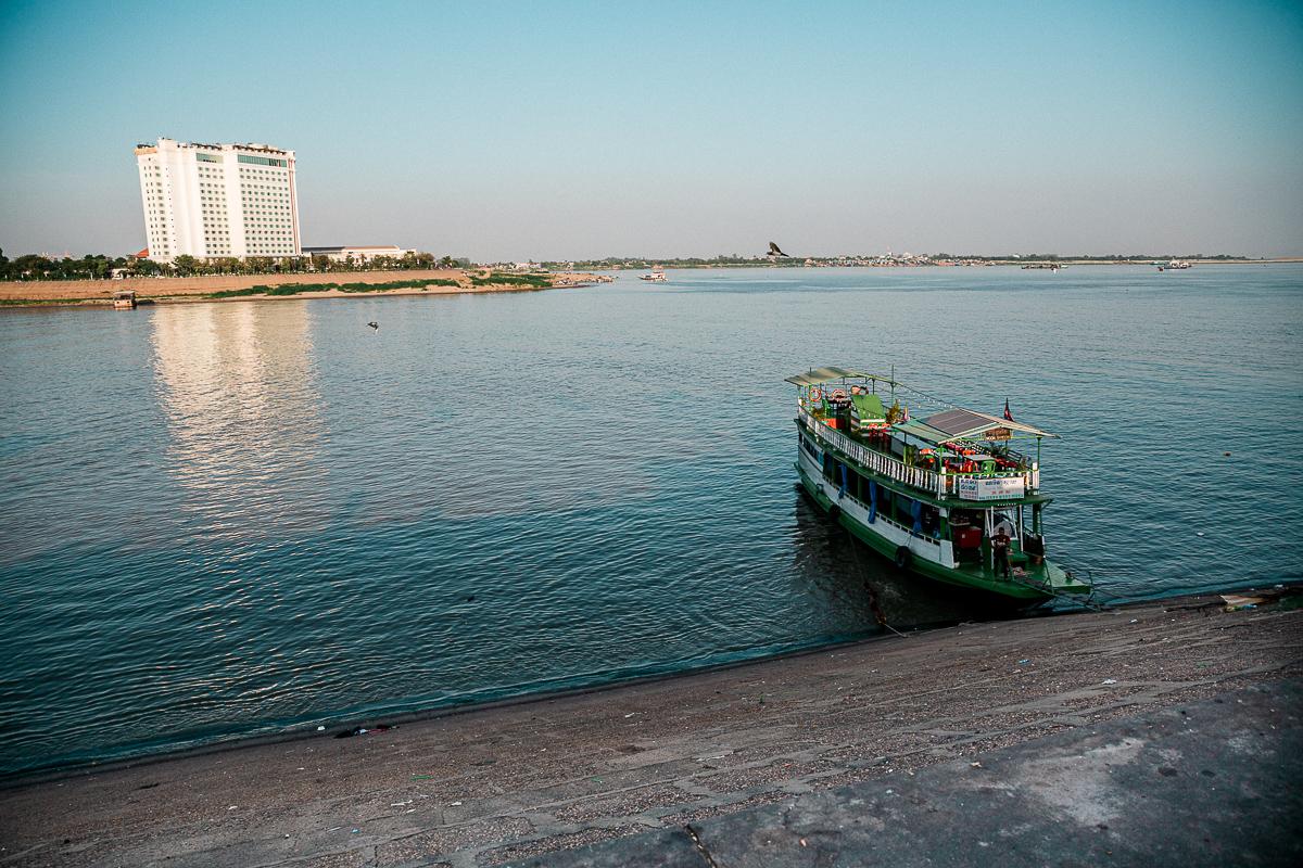 Die Gräueltaten von Phnom Penh 17