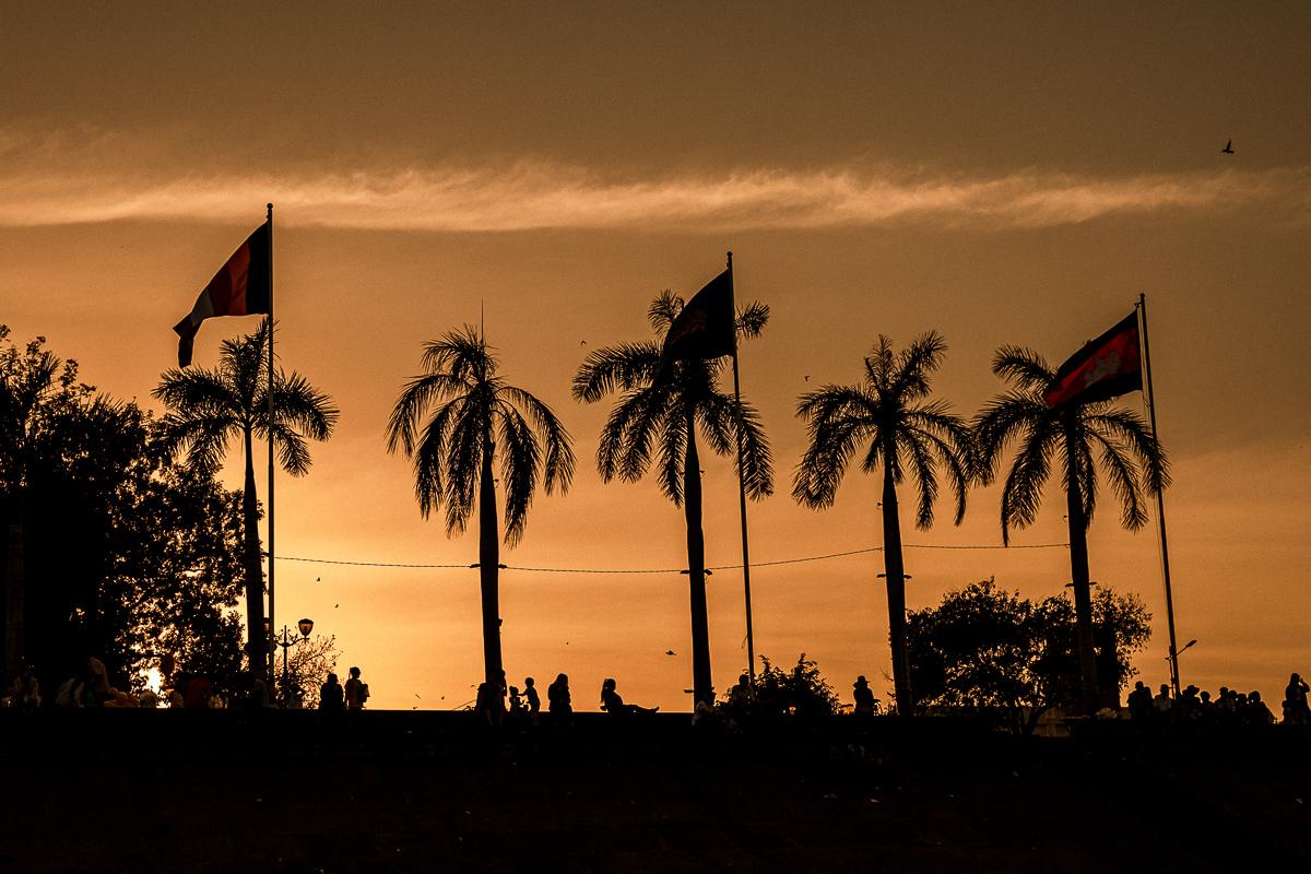 Die Gräueltaten von Phnom Penh 18
