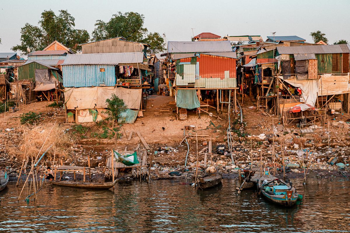 Die Gräueltaten von Phnom Penh 24