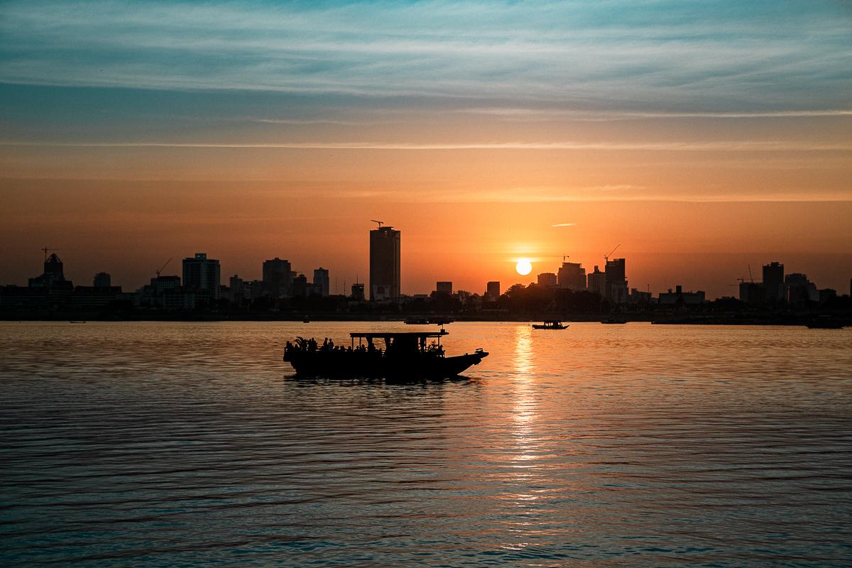 Die Gräueltaten von Phnom Penh 21