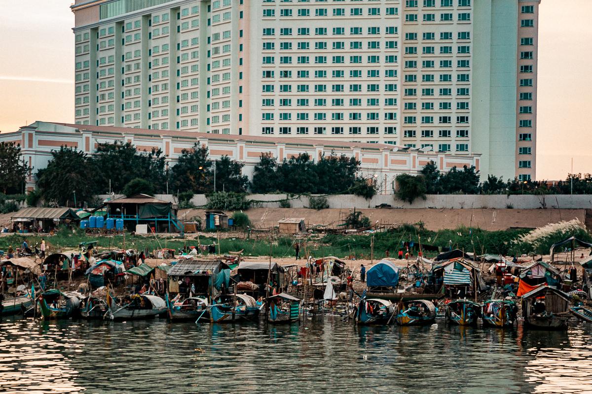 Die Gräueltaten von Phnom Penh 22
