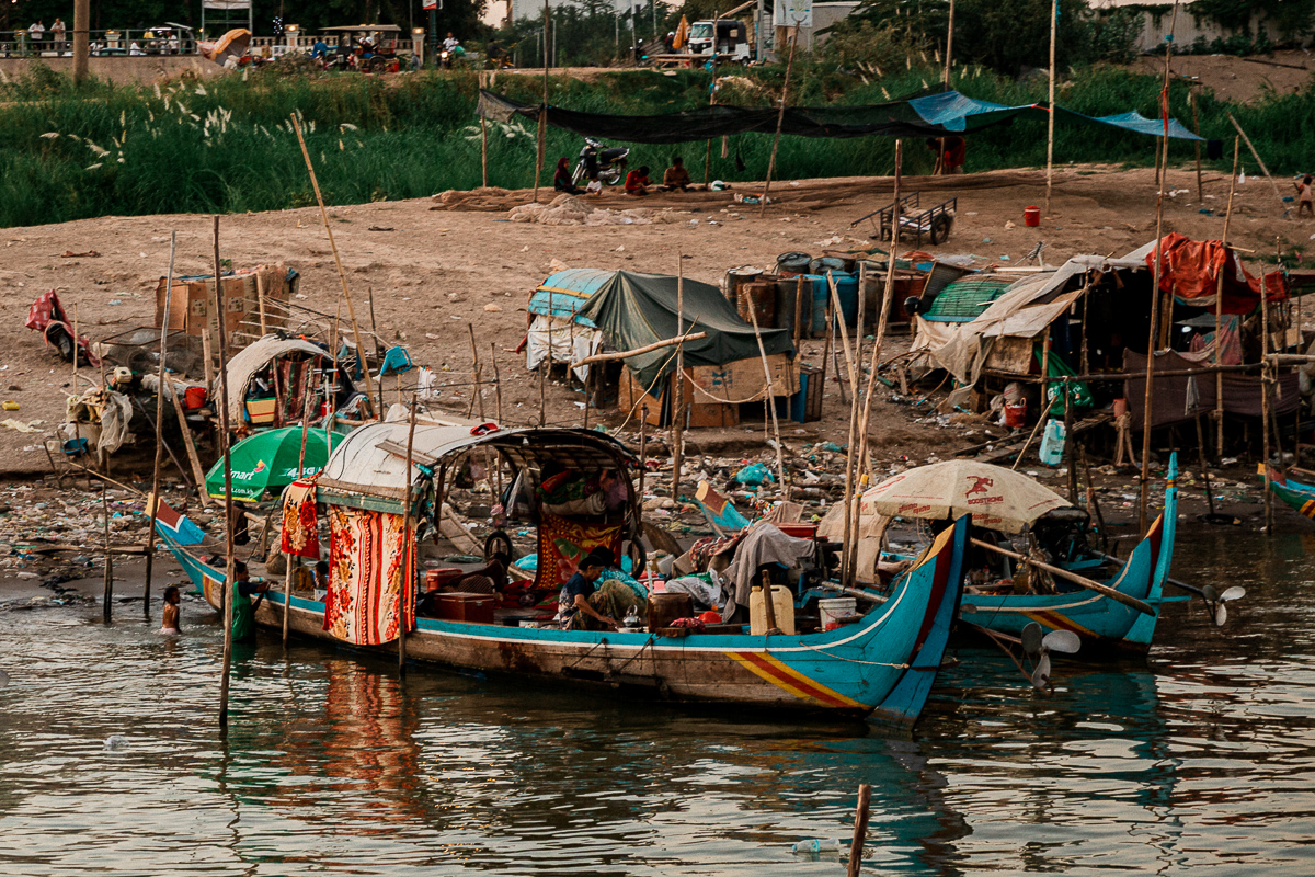 Die Gräueltaten von Phnom Penh 26