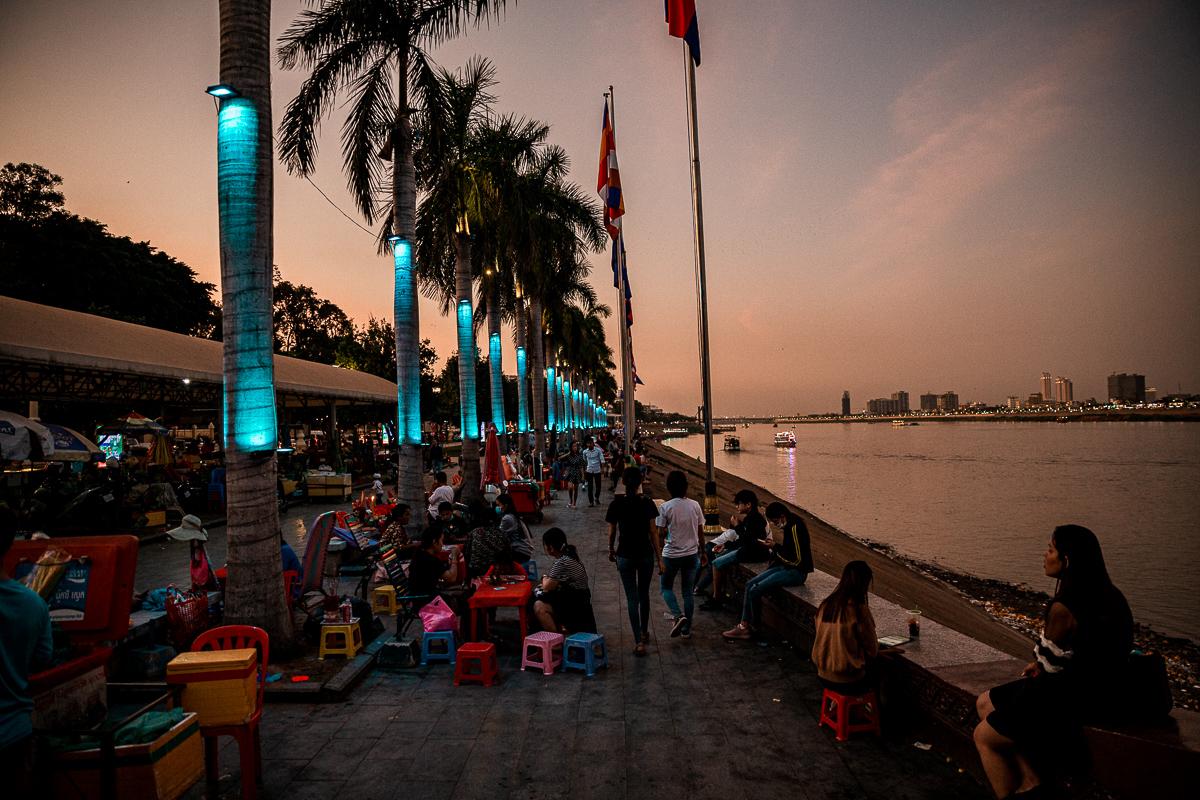 Die Gräueltaten von Phnom Penh 28