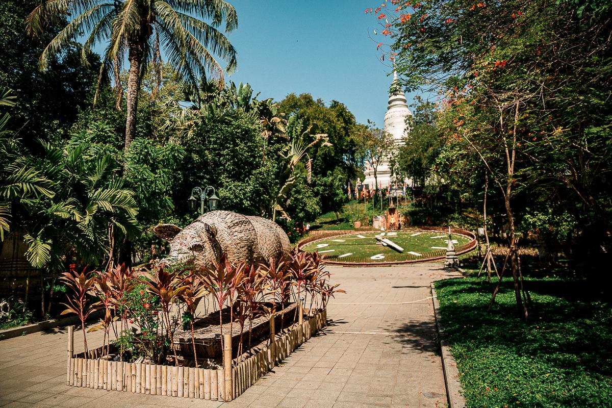 Die Gräueltaten von Phnom Penh 50