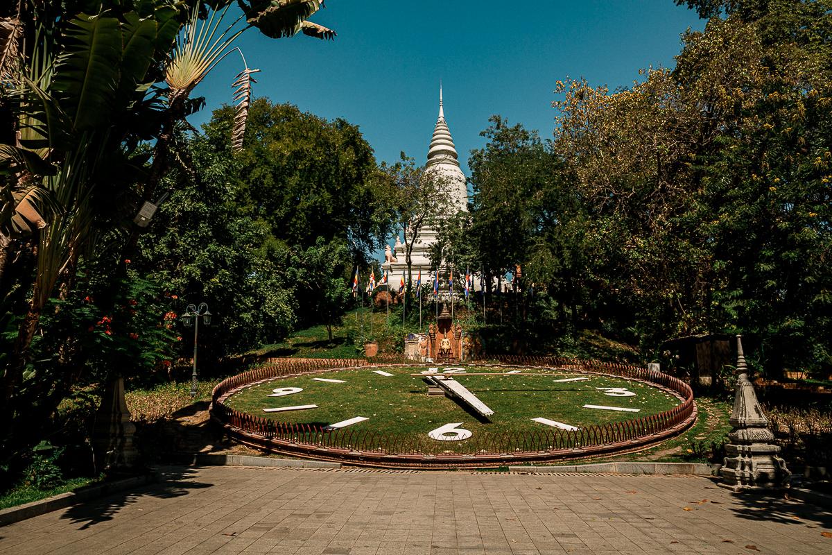 Die Gräueltaten von Phnom Penh 49