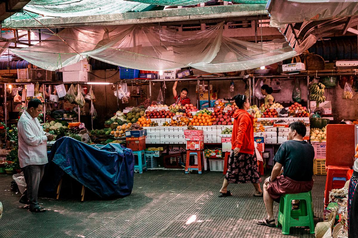 Die Gräueltaten von Phnom Penh 56