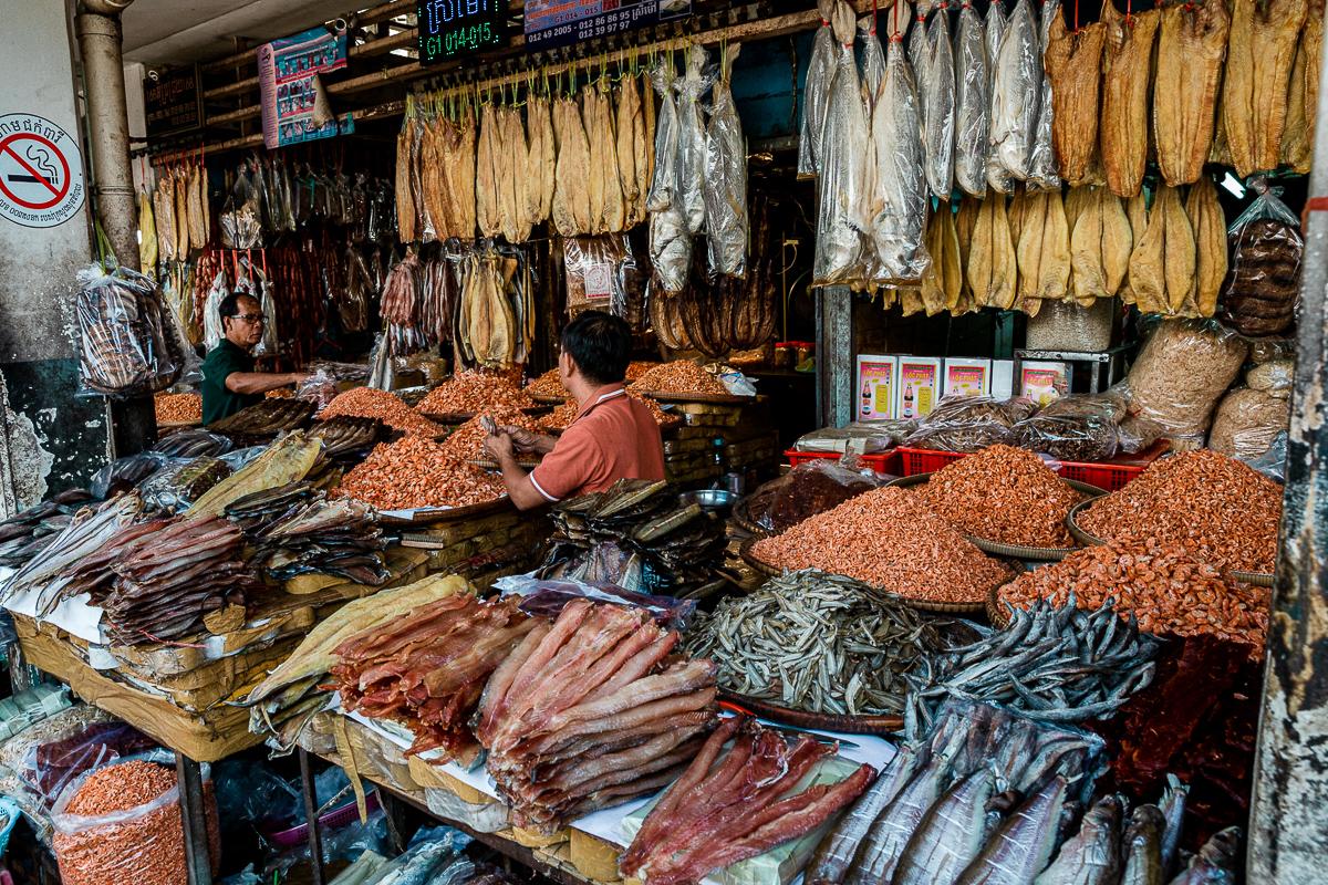 Die Gräueltaten von Phnom Penh 53