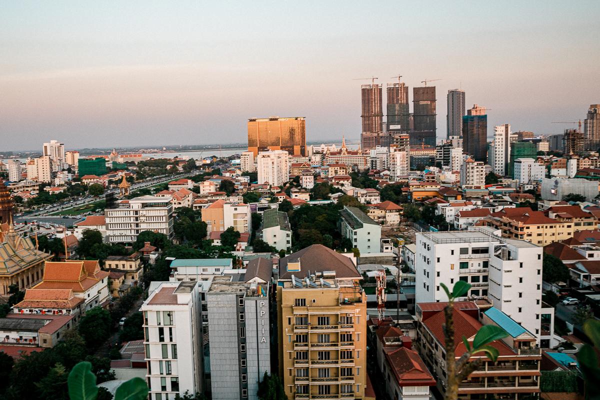 Die Gräueltaten von Phnom Penh 30