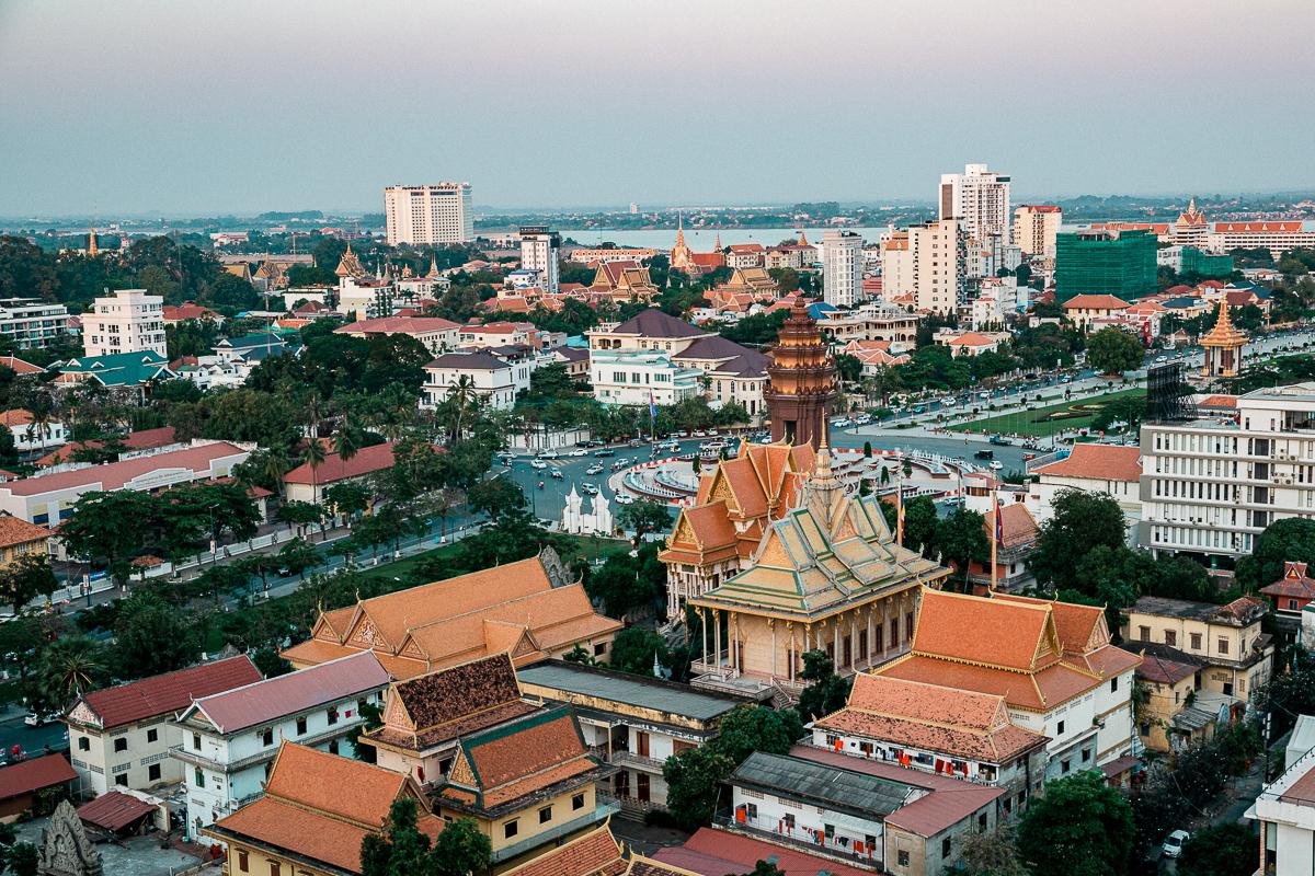 Die Gräueltaten von Phnom Penh 31