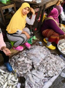 Kampot - Dorthin gehen wo der Pfeffer wächst 3