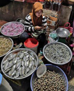 Kampot - Dorthin gehen wo der Pfeffer wächst 4