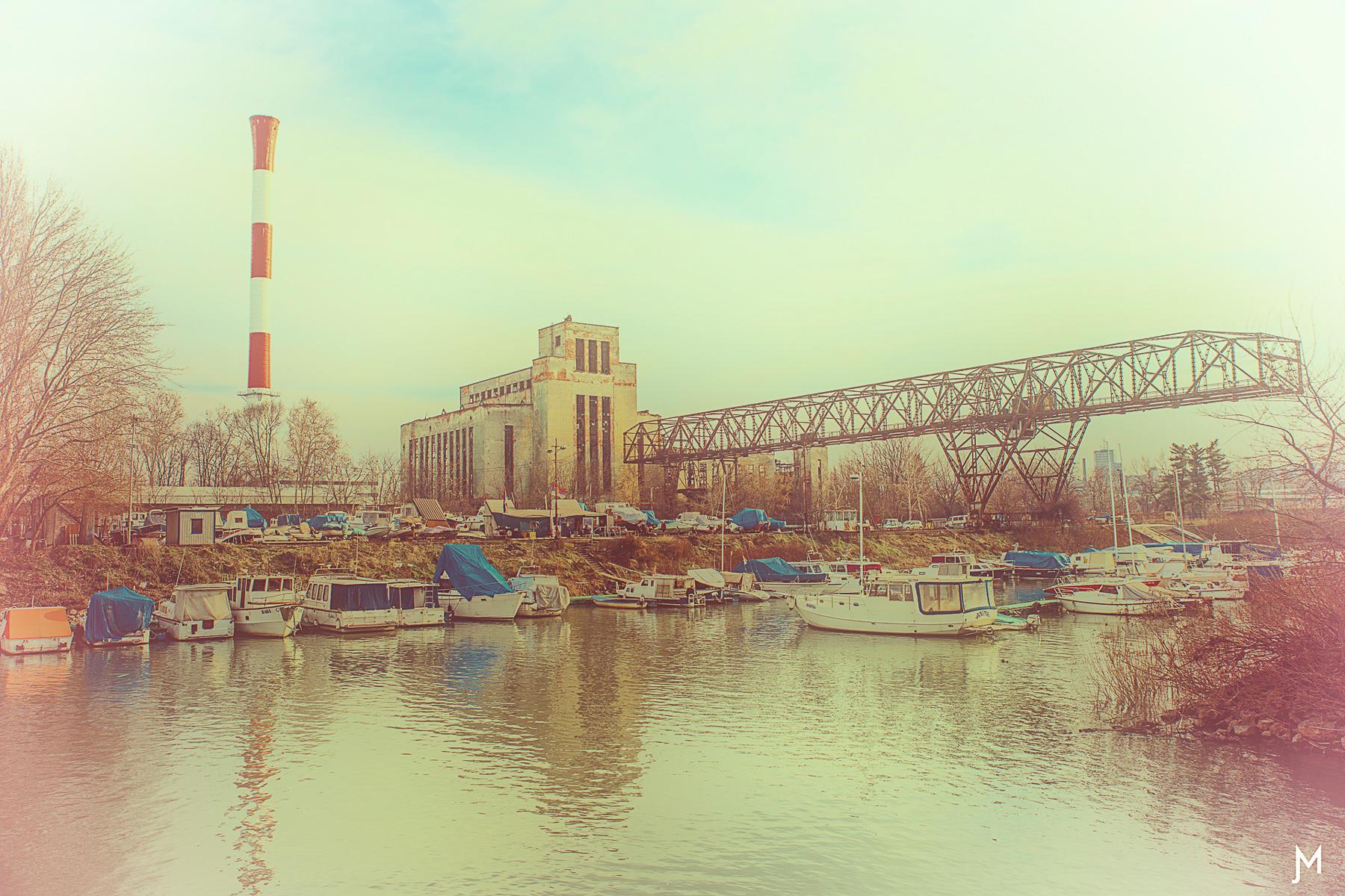 Zwei Tage in Belgrad 18