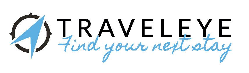 TravelEye