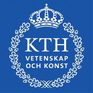 KTH logotype