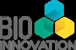 bioinnovation_logo small