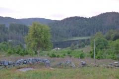 Fiddan-Øko-Gård (10)