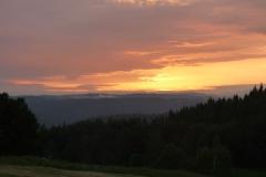 Fiddan-Øko-Gård (2)