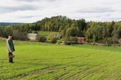 Fiddan-Øko-Gård (4)