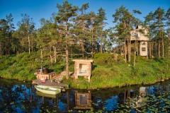 TreeTop-Fiddan-Villmarks-Tarnet