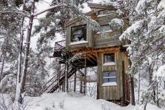 Wilderness-Tower-TreeTop-Fiddan-Norway-14