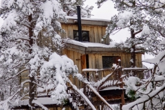 Wilderness-Tower-TreeTop-Fiddan-Norway-24