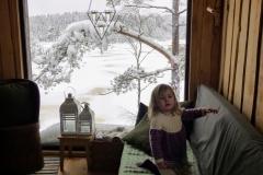 Wilderness-Tower-TreeTop-Fiddan-Norway-25