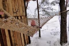 Wilderness-Tower-TreeTop-Fiddan-Norway-4