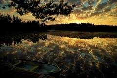 Wilderness-Tower-beautiful-sunrise