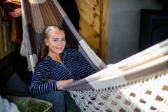 Wilderness-Tower-hammock