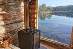 Wilderness-Tower-view-from-sauna