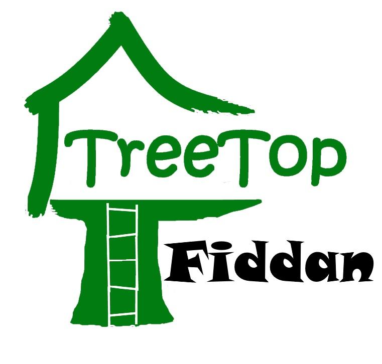 TreeTop Fiddan