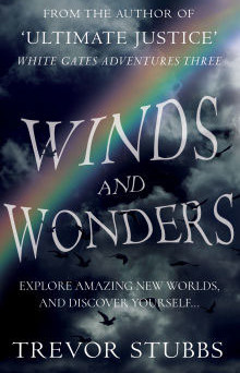 Winds and Wonders