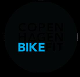 Copenhagen-Bikefit.png