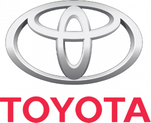TOYOTA_.png