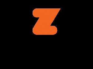 Zwift_logo.png