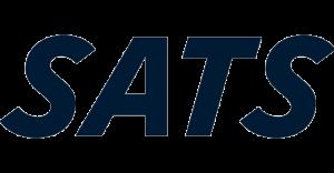 logo-sats_.png