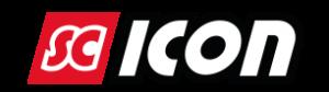 logo_2x-2.png