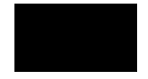 Tria Logo