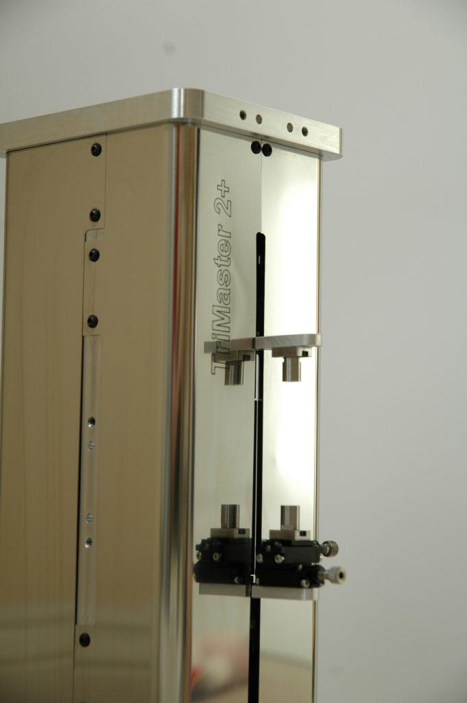 trimaster2plus