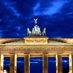 skolerejser berlin