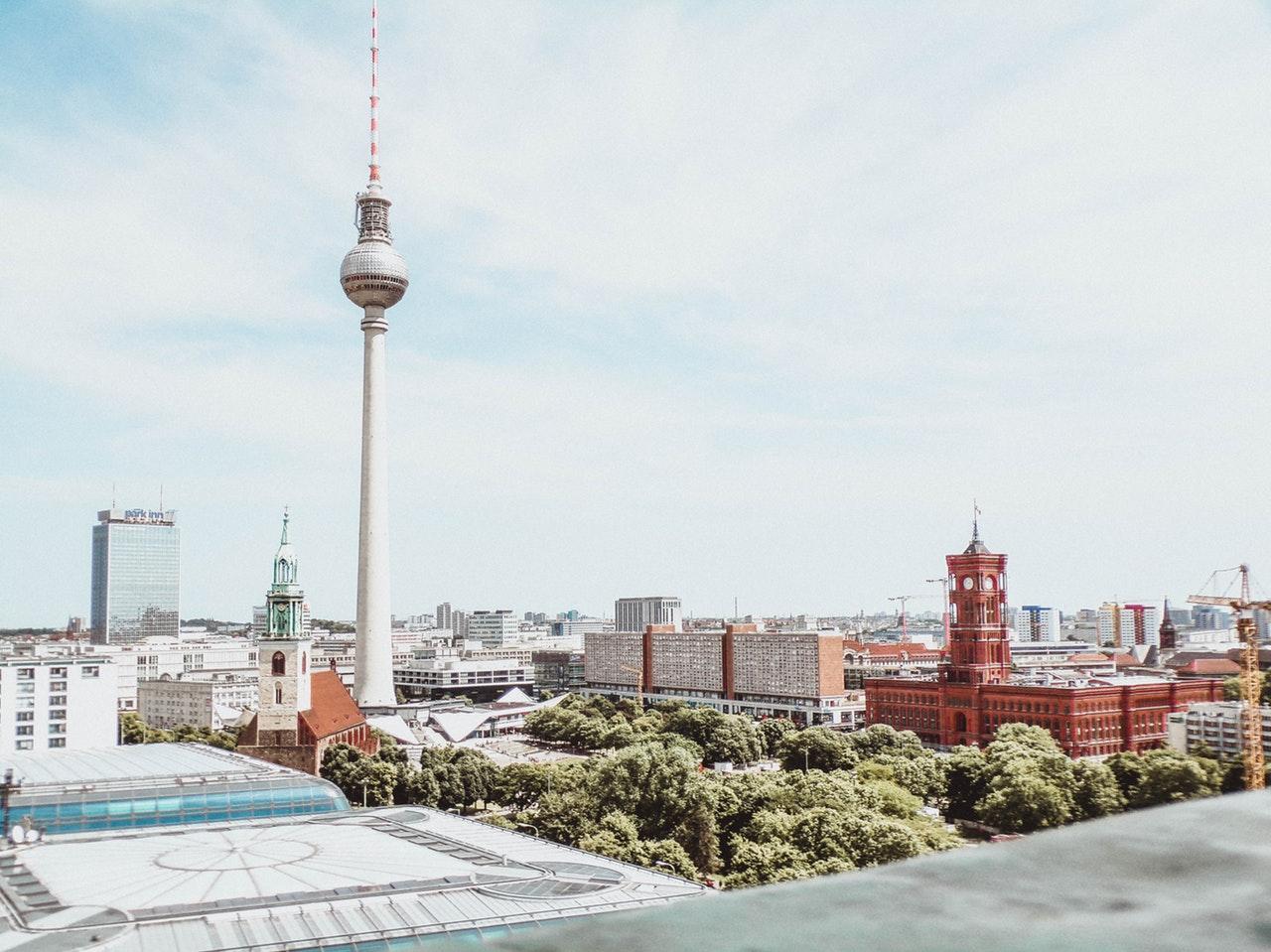 studietur-til-berlin
