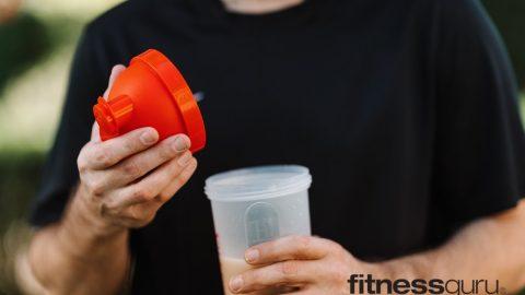fitnessguru rabatkode