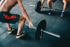 fitnessguru-rabatkode