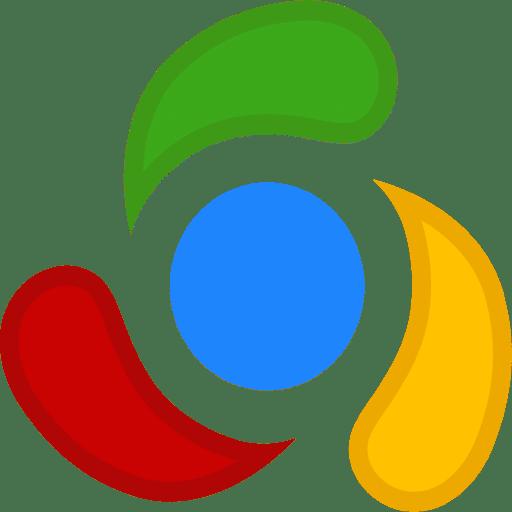 Triple-IQ-logo-512x512