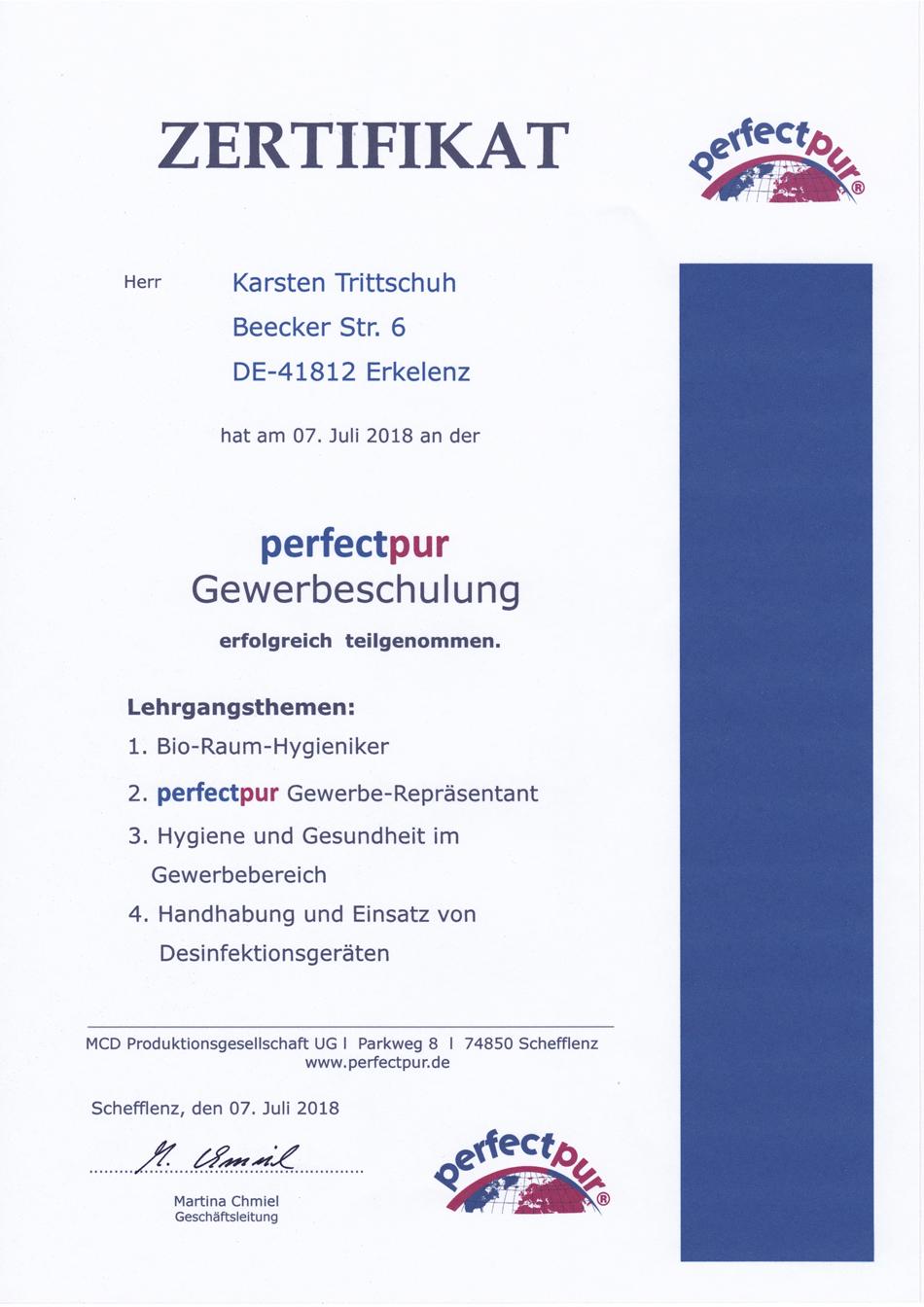 pp_zertifikat_k